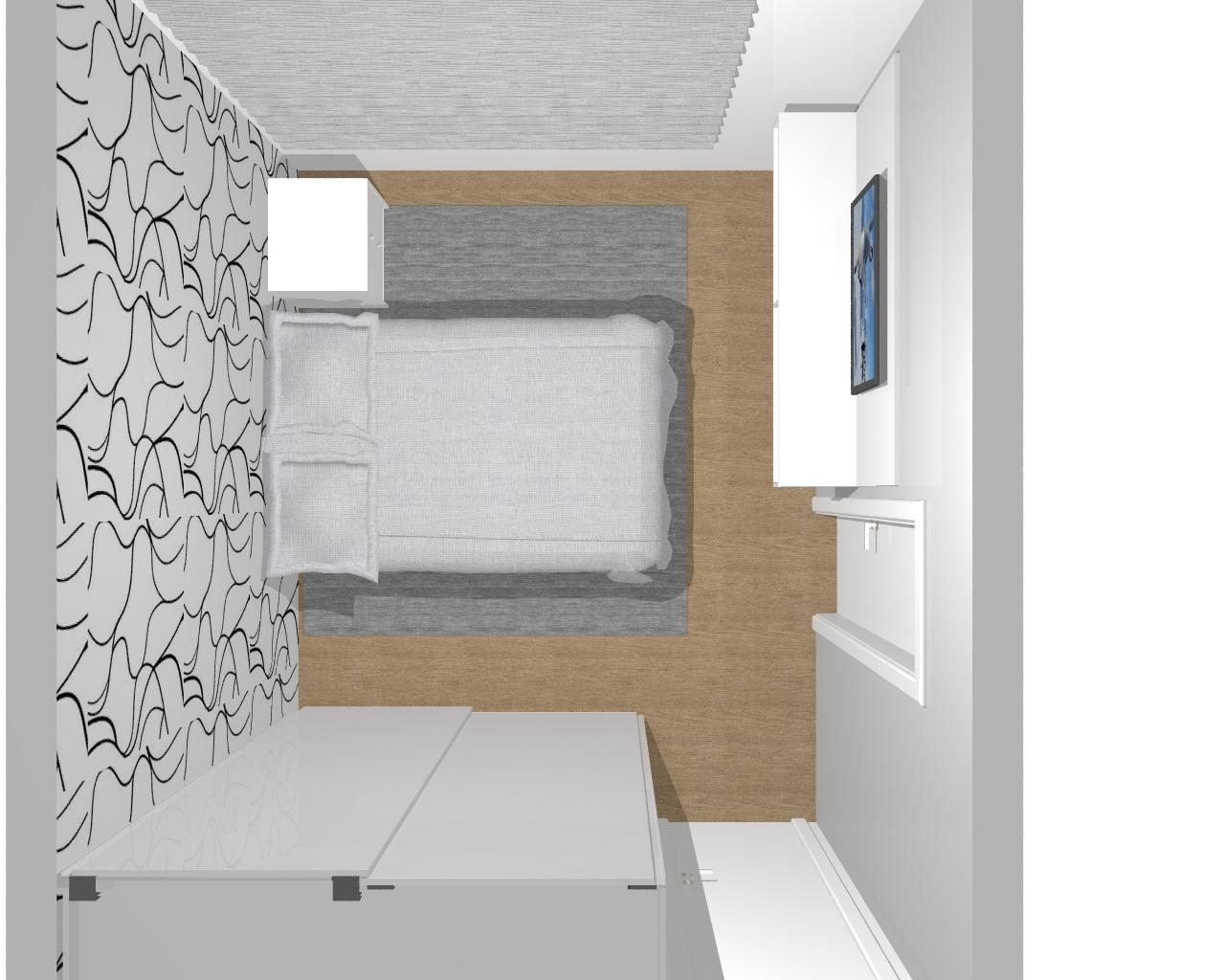 #65533A Carolina Lira Design de Interiores: Maio 2011 1280x1024 px Projetos Cozinha Sca #45 imagens