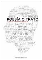 http://www.editorialcirculorojo.es/publicaciones/c%C3%ADrculo-rojo-poes%C3%ADa-iii/poes%C3%ADa-o-trato/