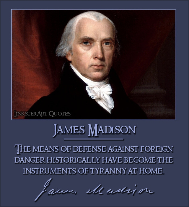 a biography of the life and times of james madison In this concise and marvelously readable examination of madison's life and  james madison is available at all fine  --james f simon, the new york times book.