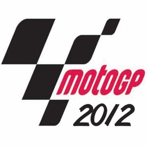 Jadwal Moto GP 2012 Terbaru