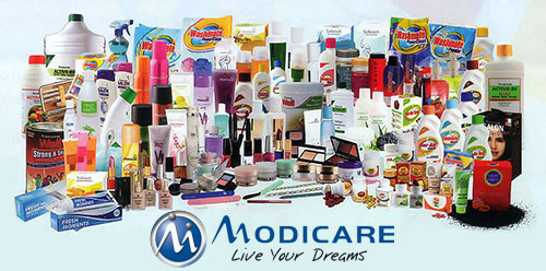 Skin care products in india online