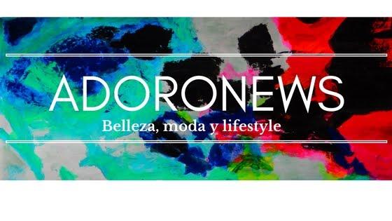 Adoronews