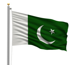 Pakistan Flag Wallpaper 100074 Pakistan Flag, Beautiful Pakistan Flag, Pak Flags, Paki Flag, Pak Flag, Animated Pak Flag,