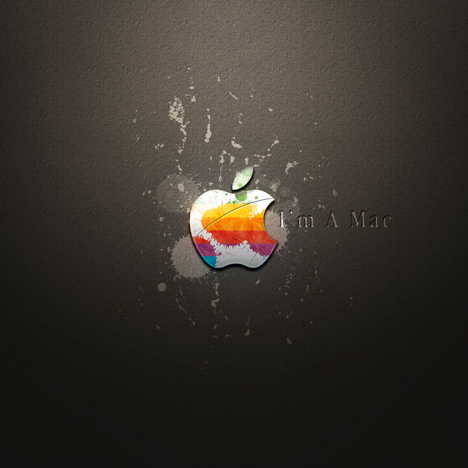 new ipad wallpaper,2048×2048,ipad 3 wallpapers hd - my lovely ipad