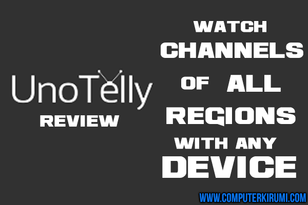 REVIEW-UnoTelly-Access Channels All Over The World.png