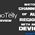 REVIEW:UnoTelly-Access Channels All Over The World