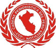 CADENA CCP NOTICIAS
