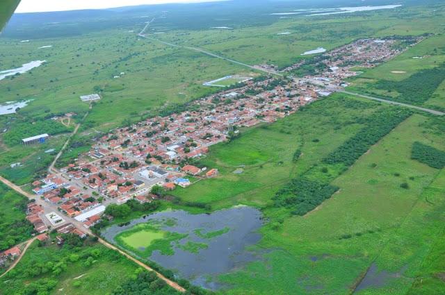 RIACHUELO (RN) - BRASIL