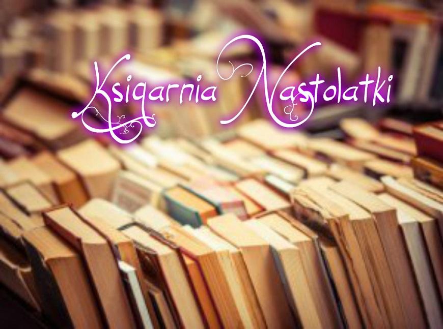 Księgarnia Nastolatki