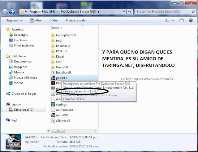 Descargar Final Cut Pro Para Windows Xp Taringa Full Sin%20t%C3%ADtulo