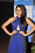 Regina cassandra latest photos-thumbnail-20