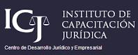 INSTITUTO DE CAPACITACIÓN JURÍDICA