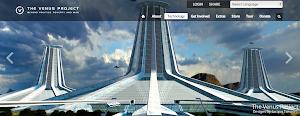 www.turkeyatunrest.com