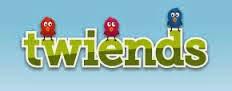 Twiends Twitter Directory http://letmeconnect.blogspot.in/