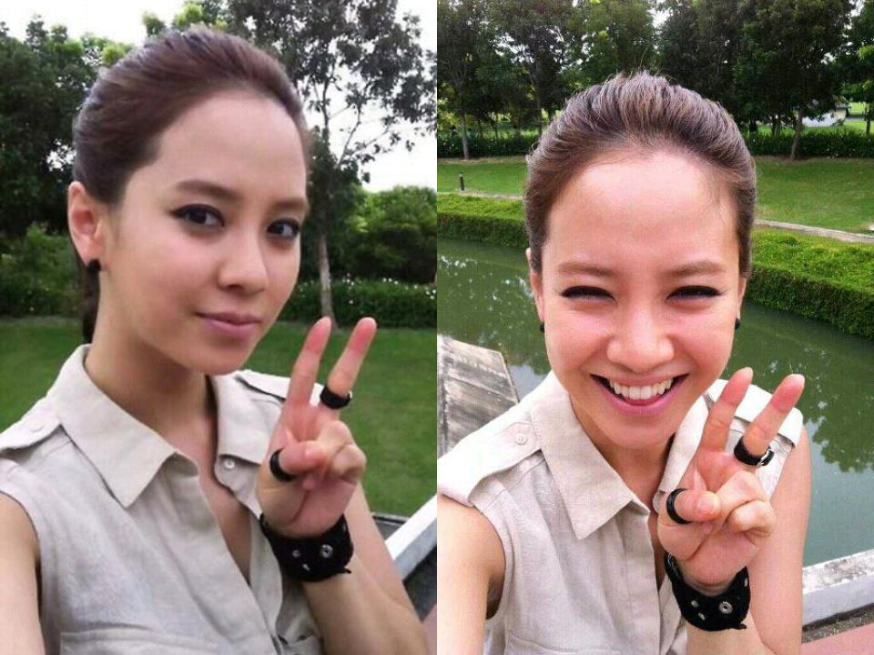 who is kim jong kook dating 2013