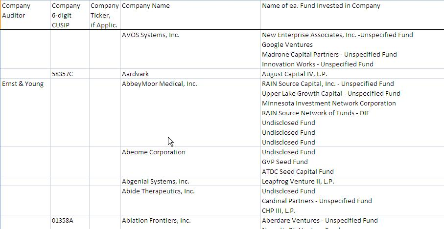 How does a company issue stock options
