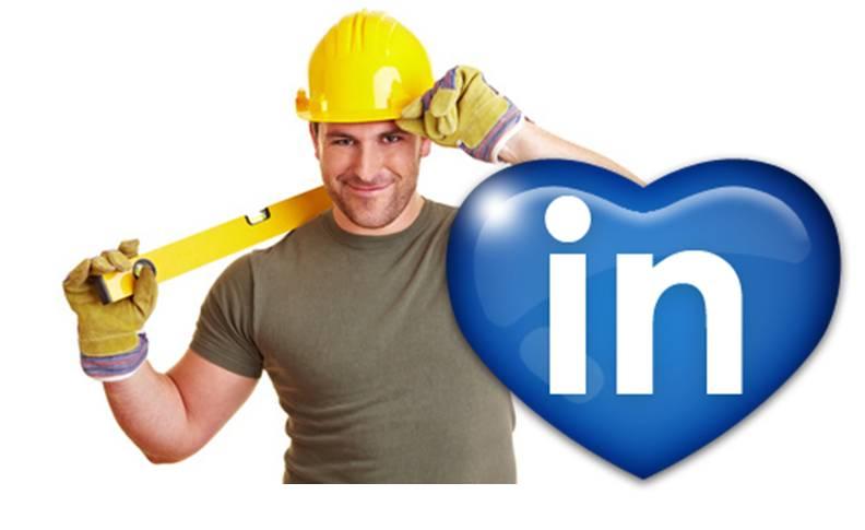 LinkedIn+alba%C3%B1il+ove Vivir es adaptarse….