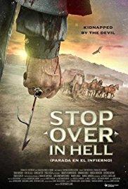 Watch Stop Over in Hell Online Free 2017 Putlocker