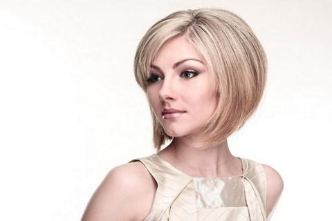 http://1.bp.blogspot.com/-f0MlxtJ4Ynw/TiAoaVhoOSI/AAAAAAAAA-o/Lw1xyBo64nI/s1600/haircuts+for+short+hair+2011+16.jpg