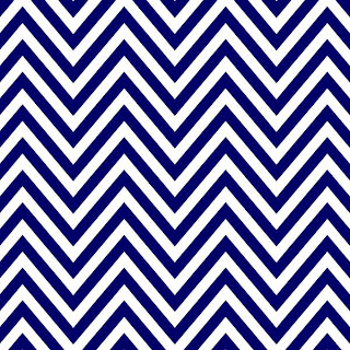 Chevron Pattern Wallpaper http://kennedysamongstkardashians.blogspot.com/2012/02/make-your-own-monogram-desktop.html