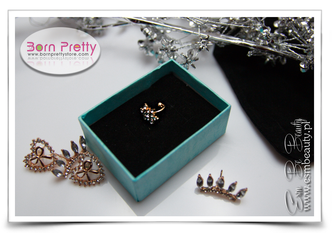 http://www.bornprettystore.com/elegant-rhinestone-snowflake-earring-clip-fashion-open-cuff-hook-p-17456.html
