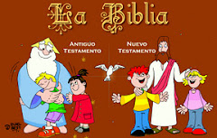 Biblia Digital