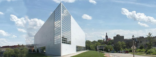 05-Museum-of-Wisconsin-Art-by-HGA-Architects-and-Engineers