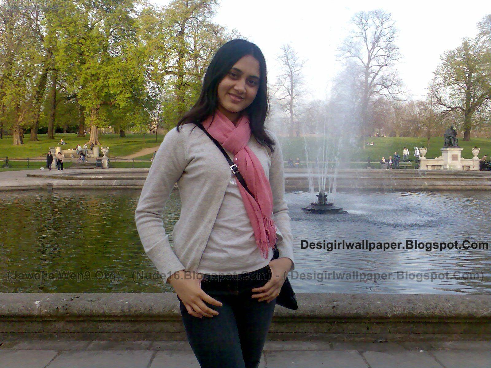 http://1.bp.blogspot.com/-f0PoNnxievU/T-M9mLSiNCI/AAAAAAAAJhk/eDN3Ilyp7uE/s1600/Image155F(Jawalia.Wen9.Org)-(Desigirlwallpaper.blogspot.com).jpg