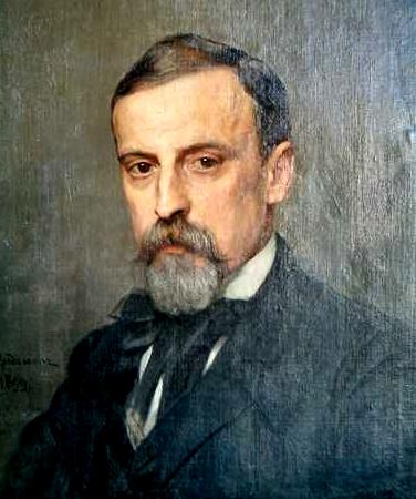 Rok 2016 - Rokiem Henryka Sienkiewicza (1846-1916)