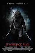 Lumberjack Man (2015) ()