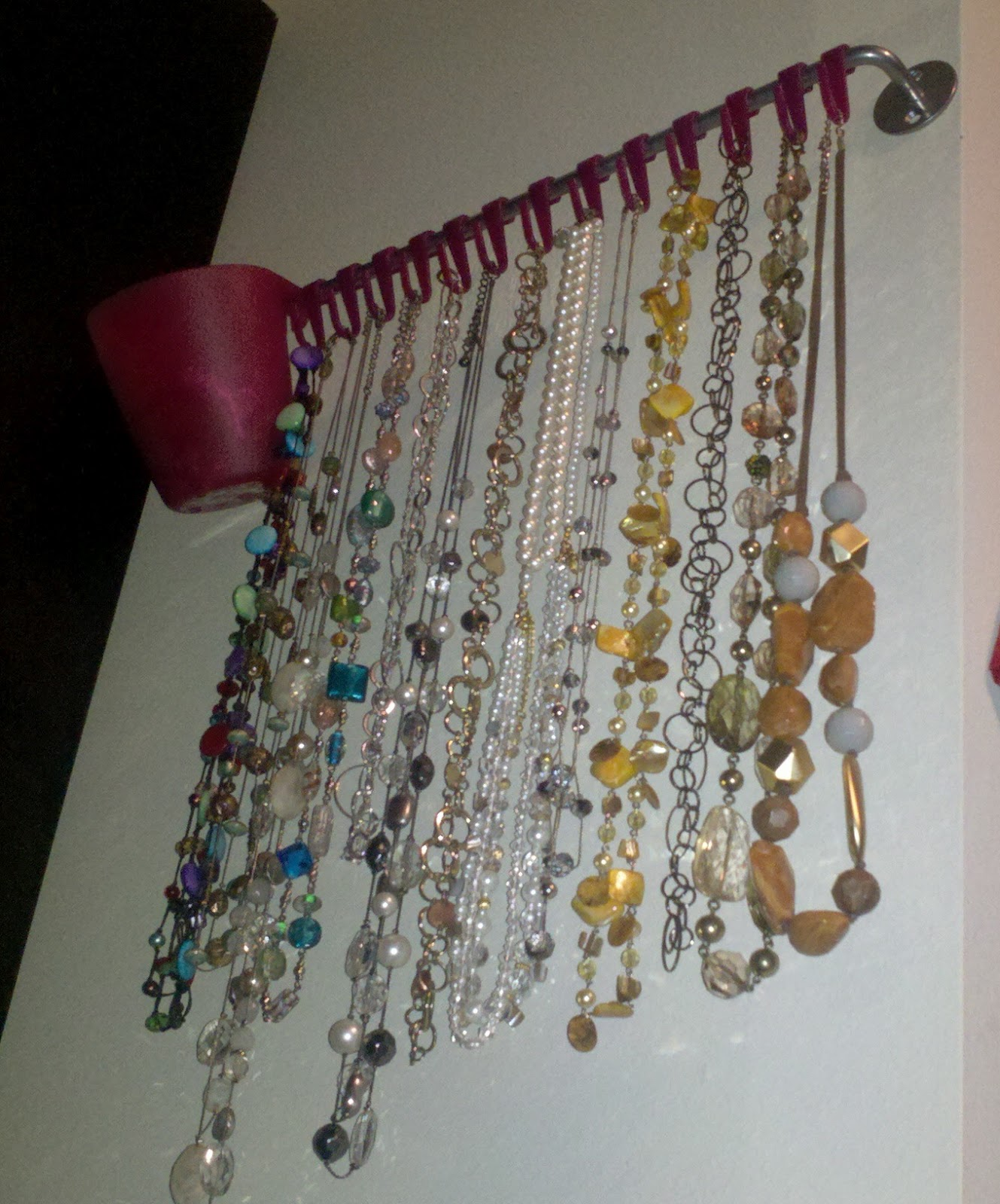 find inexpensive most vintage myshoplah valuable costume jewelry to jewellery places