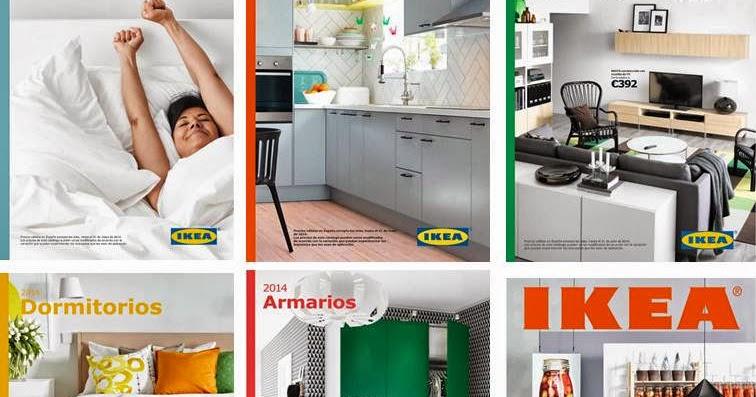 Iqueatelo montaje y transporte desde ikea valladolid consulta ya los nuevos catalogos ikea 2014 Ikea transporte a casa