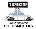 INTERESSADOS ENTRAR EM CONTATO PELO EMAIL: sofusquetas@hotmail.com