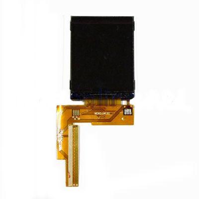 LCD CROSS CB83T
