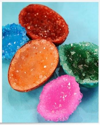 http://www.marthastewart.com/343344/crystal-egg-geodes