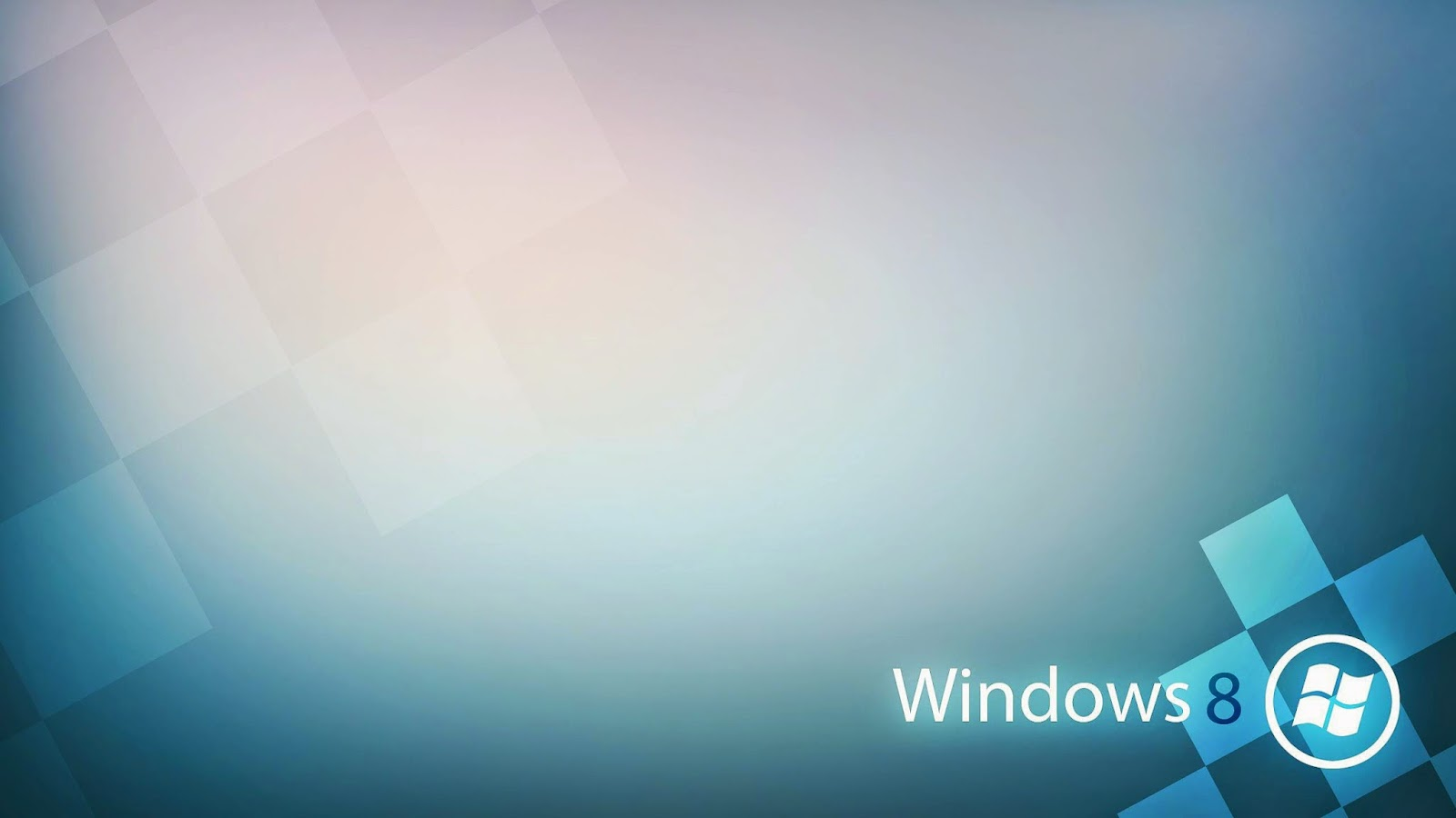 Windows-8-new-latest-2015-abstract-wallpaper-collection-free-download.jpg