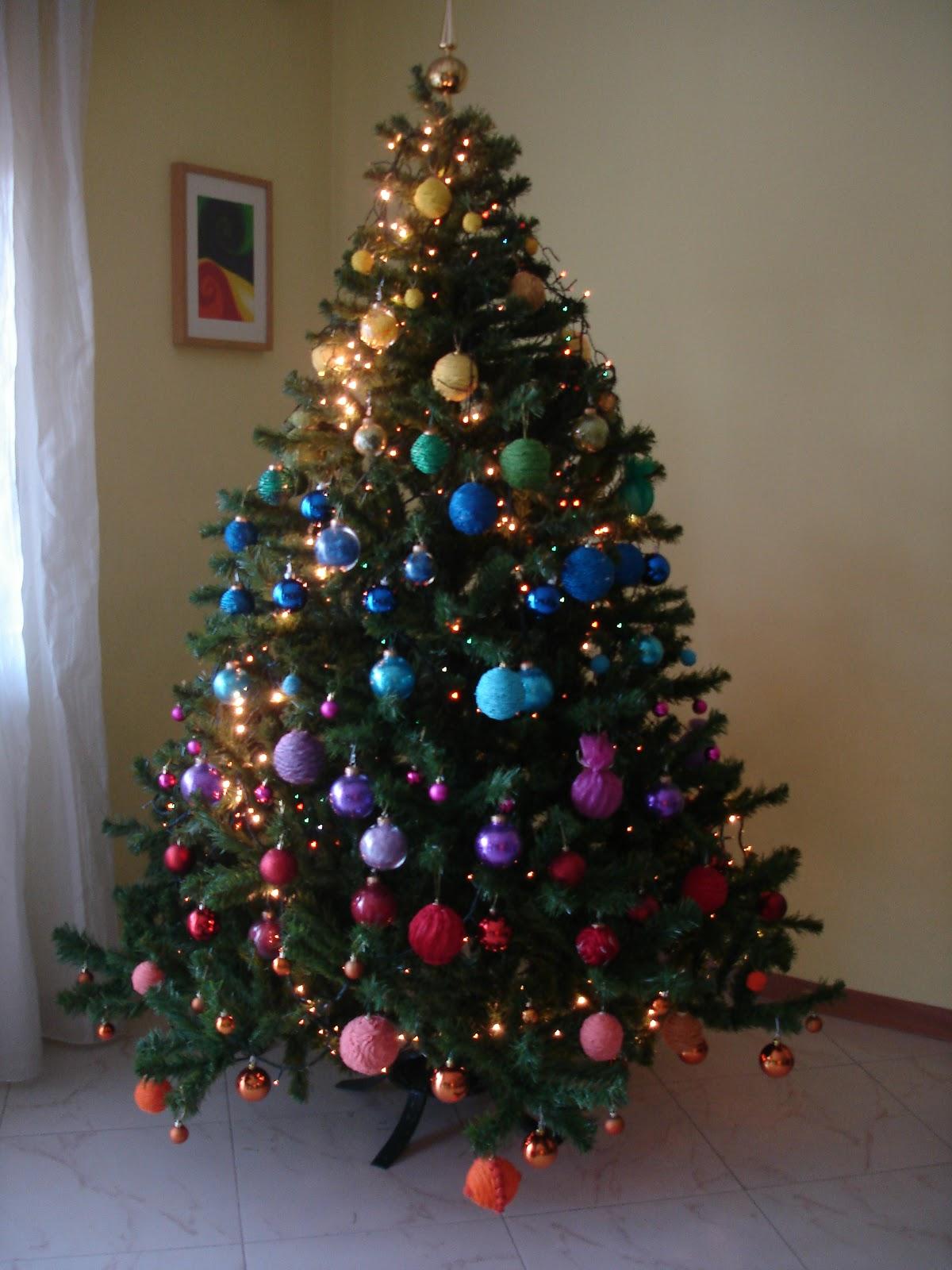 Anjie creations dicembre 2012 - Colori per natale ...
