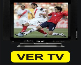 VER TV EN VIVO