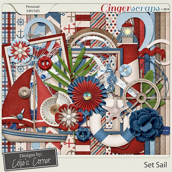 http://store.gingerscraps.net/Set-Sail-by-Colie-s-Corner.html