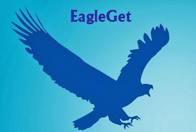 Download EagleGet Free Download Manager - Download all ...