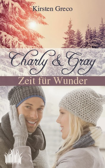 http://www.amazon.de/Charly-Gray-Zeit-f%C3%BCr-Wunder-ebook/dp/B00PUS839C/ref=sr_1_1_twi_1?ie=UTF8&qid=1416665262&sr=8-1&keywords=charly+und+gray