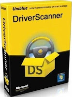 Free Download DriverScanner 2013 4.0.11.0
