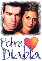 Ver Pobre Diabla Telenovela Completa Perú (2000)
