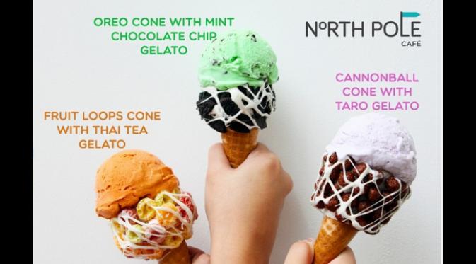 tempat kuliner es krim di jakarta