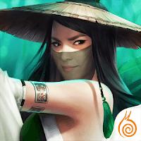 Download Age of Wushu Dynasty v1.3 Mod Apk (Mega Mod)4