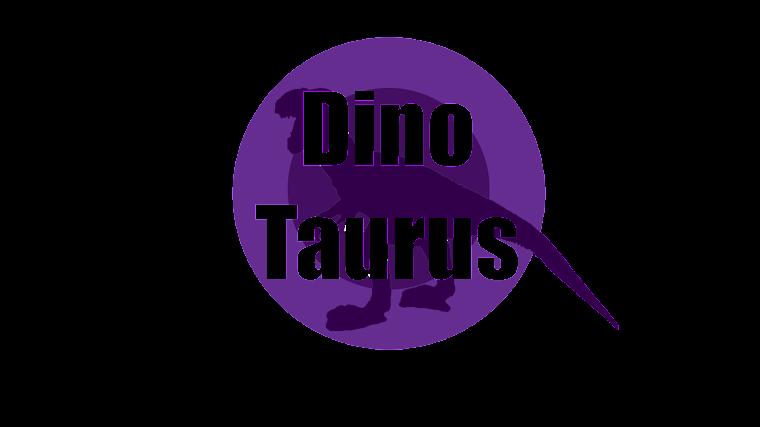 DinoTaurus