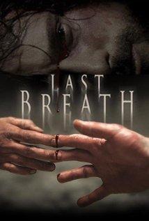 Last Breath (2011) Subtitulada Online