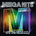 Megahits – The Dance Remixes 2 (2012) download