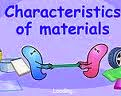 http://www.bbc.co.uk/schools/scienceclips/ages/7_8/characteristics_materials.shtml