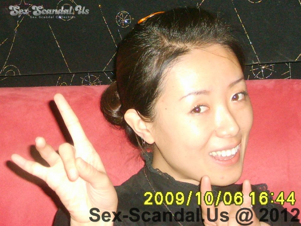 My wife has a HOT body,Sex-Scandal.Us,Taiwan Celebrity Sex Scandal, Sex-Scandal.Us, hot sex scandal, nude girls, hot girls, Best Girl, Singapore Scandal, Korean Scandal, Japan Scandal